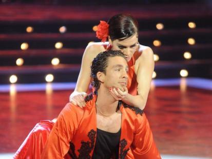 Taniec z gwiazdami: Znamy półfinalistów