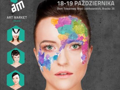 Targi ART MARKET POLAND - 2 edycja