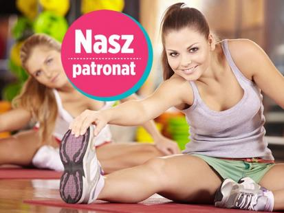 Targi sportowe Sport World Warsaw