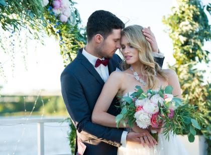 Targi WeddingShow już po raz trzeci!