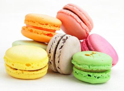 Taumatyna – słodzik o wiele słodszy niż cukier