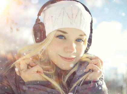 Te albumy muzyczne wprawią cię w świąteczny nastrój
