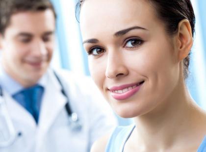Te badania wykryją raka szyjki macicy!