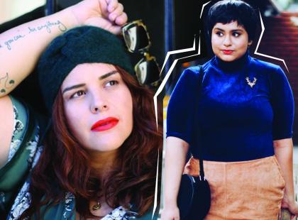 Te blogerki zmieniają świat mody. W jaki sposób?