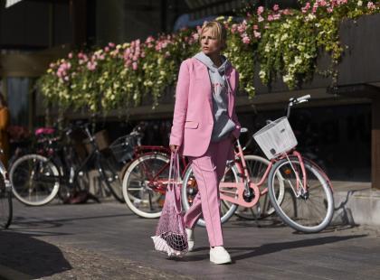 Te buty królują na ulicach! Znajdziesz je w wiosennej kolekcji popularnej sieciówki