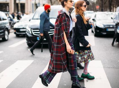 Te buty to ideał! Są modne, a zima im niestraszna