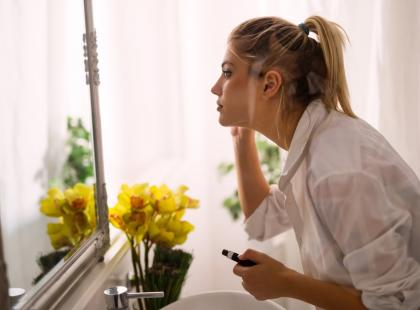 Te kosmetyki podbijają rynki na całym świecie. Wiecie, o jakie chodzi?