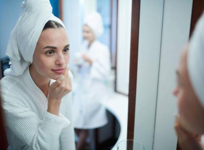 Te kosmetyki to ratunek dla osób ze skórą atopową! Poznajcie kurację dermatologiczną ziaja med