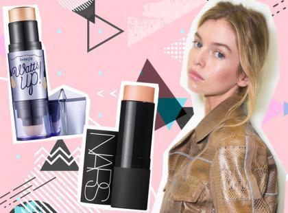 Te kosmetyki w błyskawicznym tempie znikają ze sklepowych półek