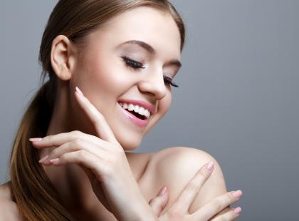 Te mutacje genowe odpowiadają za uszkodzenia włosów i zębów!