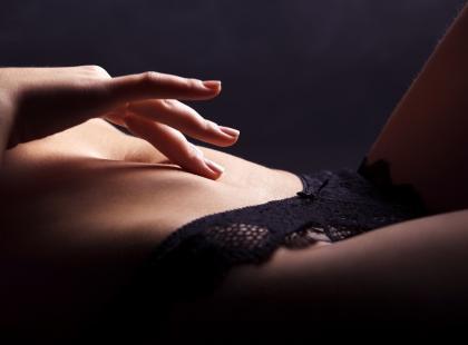 Te objawy chorób wenerycznych mogą cię zaskoczyć!