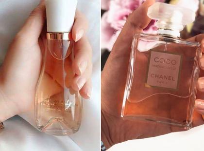 Te perfumy do złudzenia przypominają (i pachną jak) Coco Chanel Mademoiselle, a kupisz je za 12 złotych w Lidlu