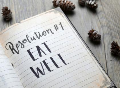 Te popularne diety co roku rujnują twój metabolizm. Stosowałaś je?