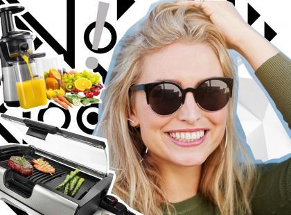 Te produkty trudno kupić taniej! Megaoferta w Lidlu na majówkę zaowocuje dantejskimi scenami?