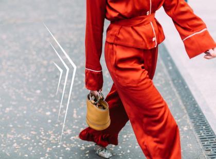 Te spodnie sprawią, że będziecie wygladały świetnie! Zobaczcie najcekawsze modele z Zary