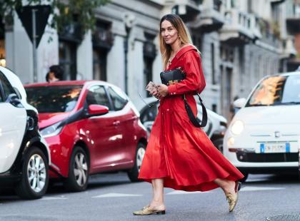 Te sukienki są symbolem kobiecości! Już znalazłaś swój idealny model?