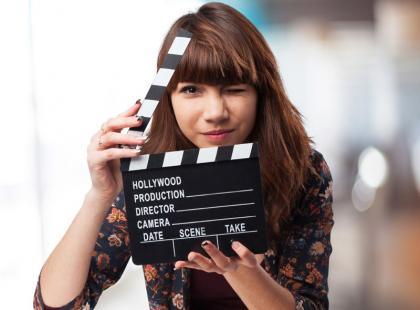 """Teatr w kinie? Wybierz się na transmisję LIVE """"Jane Eyre"""" do kina"""