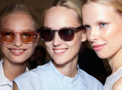 Tego nie rób! 5 najczęstszych błędów w makijażu