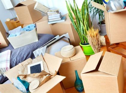 Tego nie wyrzucaj! 6 pozornie bezwartościowych rzeczy, które drogo sprzedasz