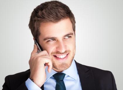 Telefon do przyjaciela