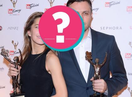 Telekamery 2014 rozdane - kto wygrał?