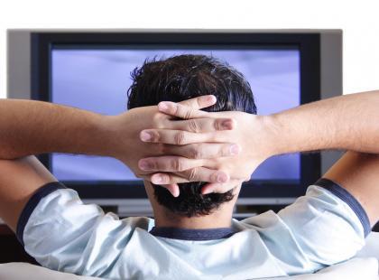 Telemania – czy jesteś uzależniony od telewizji?