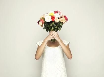 Temat miesiąca – idziemy na ślub i wesele!