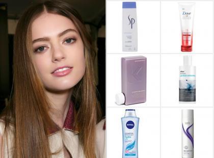Ten kosmetyk sprawi, że wasze włosy będą zdrowe i błyszczące!