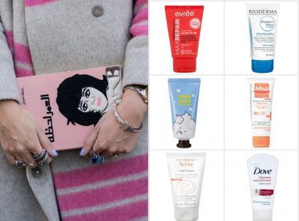 Ten kosmetyk zadba o wasze dłonie w czasie jesienno-zimowych miesięcy!