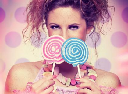 Ten pierwiastek odbierze ochotę na słodycze