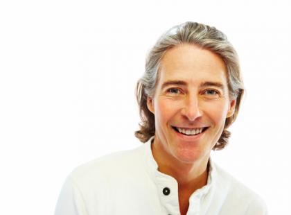 Terapia testosteronem – sposób na andropauzę?