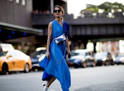 Teraz będzie cię na nie stać! Eleganckie sukienki Simple są nawet o 60% tańsze!