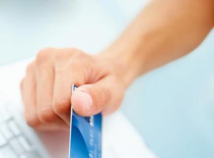 Termin spłaty karty kredytowej