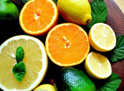 Termogeniki, czyli produkty, które spalają kalorie