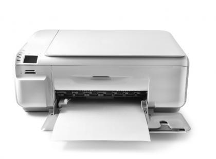 Test drukarek wielofunkcyjnych - która najlepsza?
