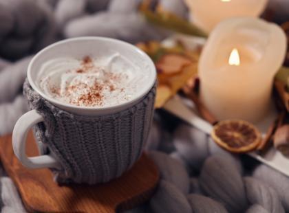 Test ekspresów do kawy!