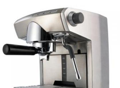 Test ekspresów do kawy - jaki wybrać?