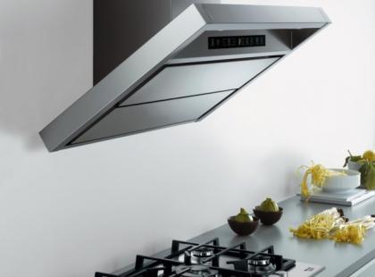 Test okapów kuchennych - który kupić?