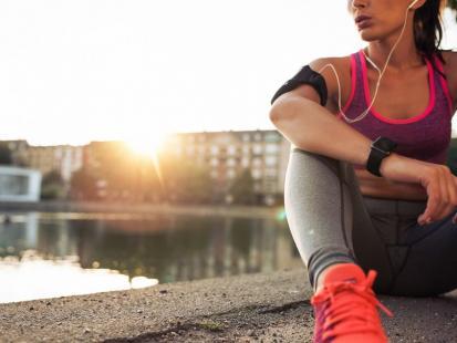 Testy biofeedback – jak się sprawdzić przed treningiem?