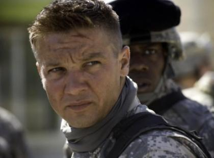 """The Hurt Locker"" - We-Dwoje.pl recenzuje"