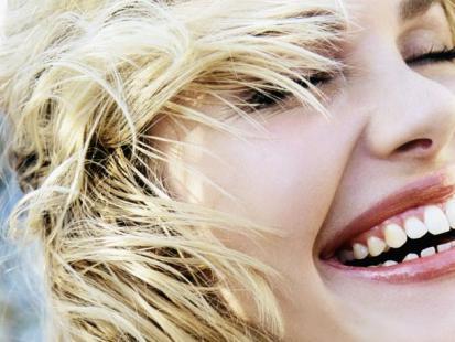 """THERME Skincare – generacja """"kosmetyków z filozofią"""""""