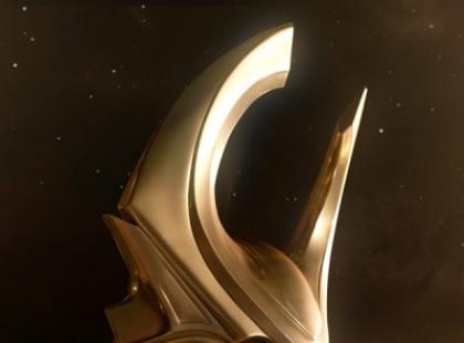Thor 3D (reż. Kenneth Branagh)