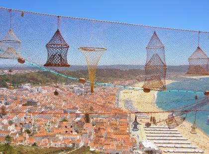 Tłumacz portugalskich dań