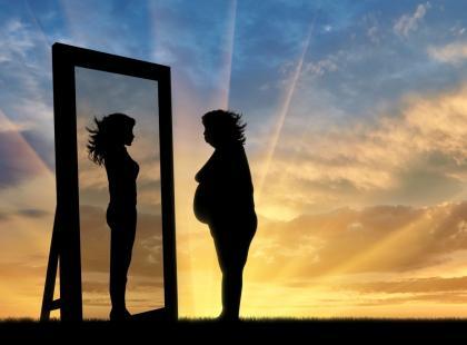 Tłuszcz trzewny (brzuszny) – dlaczego jest taki niebezpieczny? Walcz z otyłością brzuszną!
