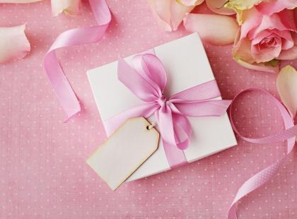 To doskonały pomysł na prezent dla bliskich na walentynki! Zobacz, jak zrobić drobne, słodkie upominki!