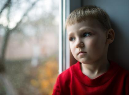 """""""To dyskryminacja!"""". Według rządu te dzieci nie zasługują na 500 ani 300 plus?"""