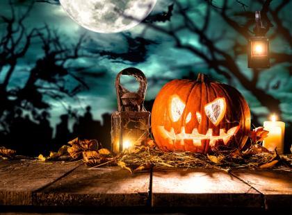 To jak to jest z tym Halloween? Możemy świętować czy raczej nie?