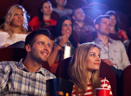 """To jeden z najbardziej oczekiwanych filmów tego roku! Poznaj szczegóły na temat """"Planety Singli 2"""""""