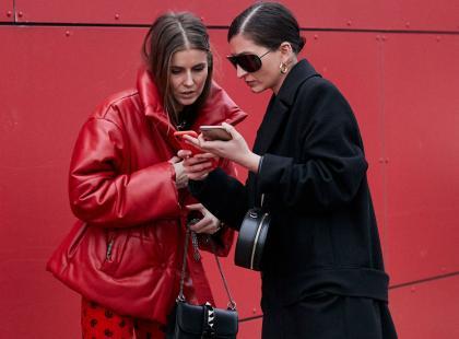 To już nie jest hot! Te trendy wychodzą z mody jesienią 2019