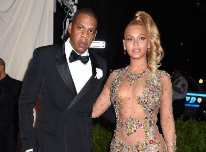 To już pewne! Jedna z najciekawszych par świata muzycznego wystąpi już niebawem w Polsce! Beyoncé i Jay-Z zagrają w Warszawie!